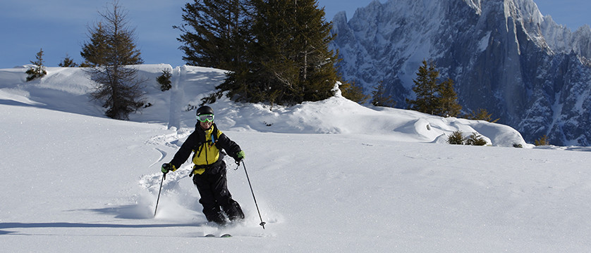 france_chamonix_-HarringtonSkieur.jpg